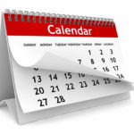 Date Setting & The Rapture of the Church